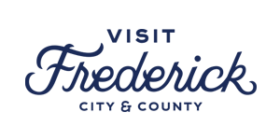 Visit Frederick City & County logo